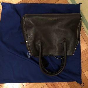 Rebecca Minkoff sling shoulder purse